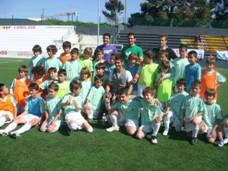 spot-zone-soccer-camp