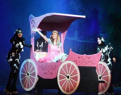 cinderela-musical-patins