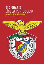 dicionario-portugues-benfica