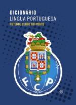 dicionario-portugues-porto