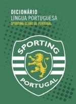 dicionario-portugues-sporting