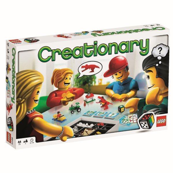 lego-games-creationary