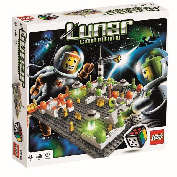 lego-games-lunar