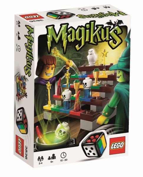 lego-games-magikus
