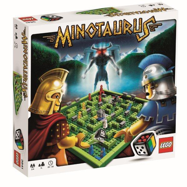 lego-games-minotaurus