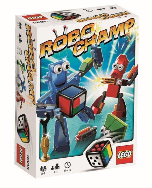 lego-games-robo-champ