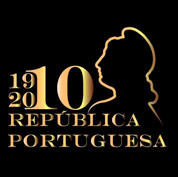 centenarioRP