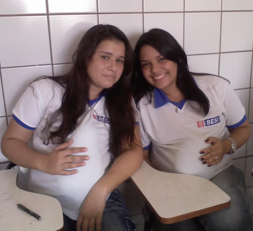 1a-oficina-Alagoas
