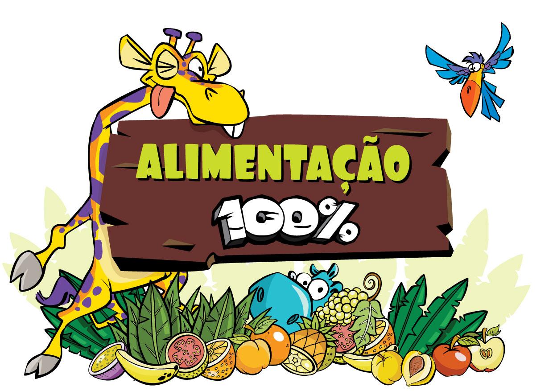 alimentacao100-shoppings