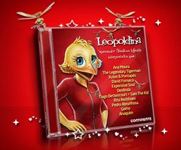cd-leopoldina