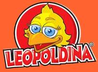 leopoldina-