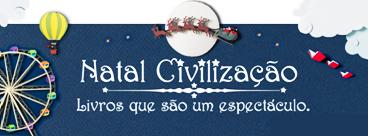 natal-civilizaçao