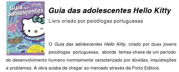 adolescente-hello-kitty
