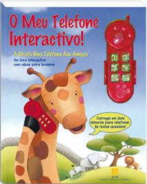 telefone-interactivo