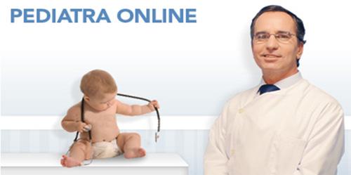 pediatra-online