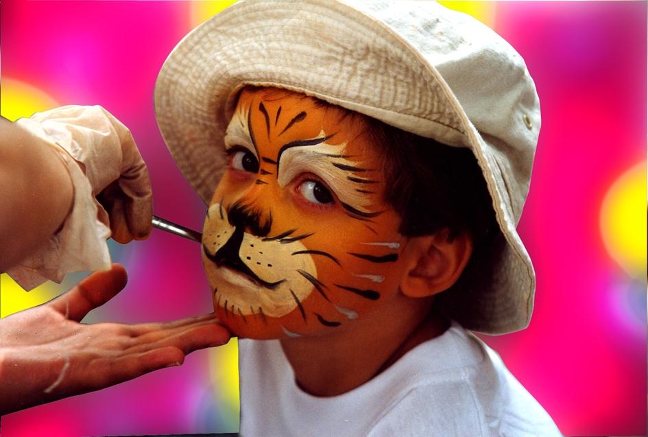carnaval-jardim-zoologico