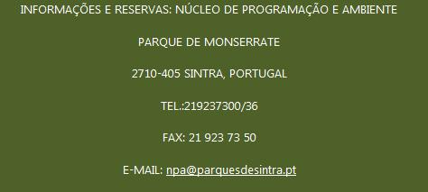 parque-de-monteserrate-portugal