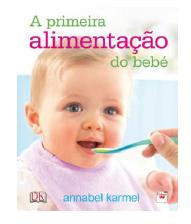 primeira-alimentacao-bebe