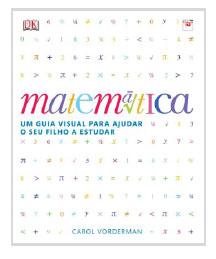 livro-de-matematica