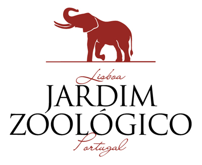 logo-Jardim-Zoologico