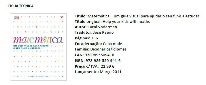 matematica-guia-visual