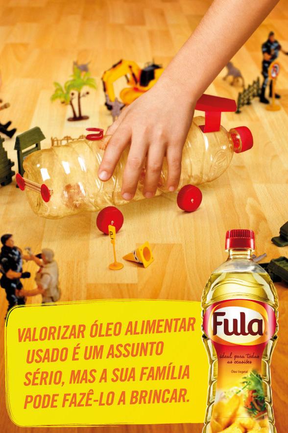 FULA-preserva-o-ambiente