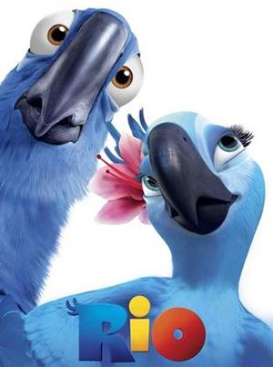 cartaz-filme-RIO