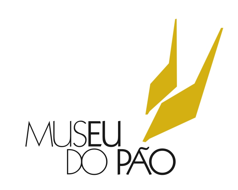 logo-museu-do-pao