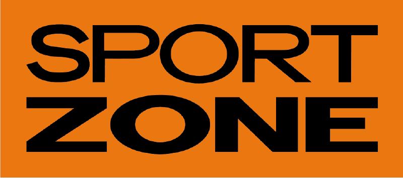 sport-zone-logo
