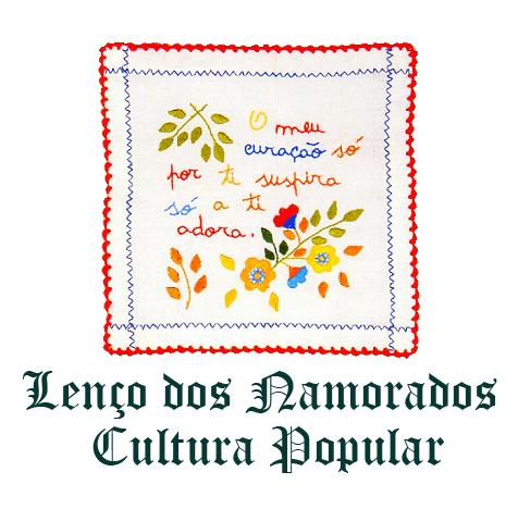cultura-popular-portugal
