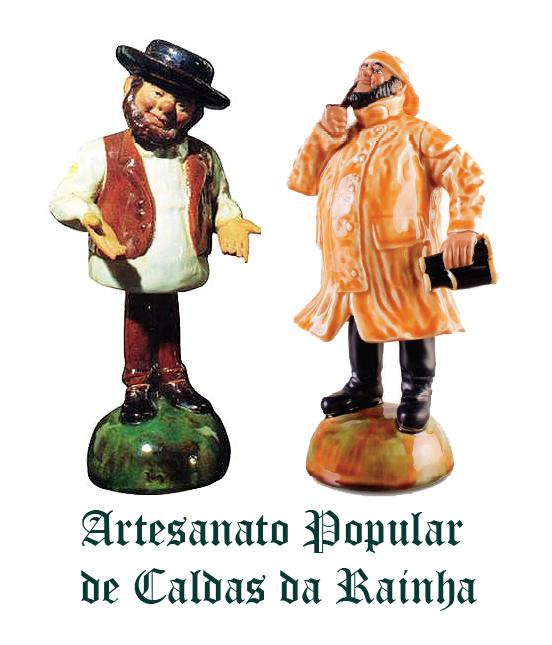 folclore-artesanato-portugal