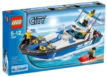 lego-city-navio