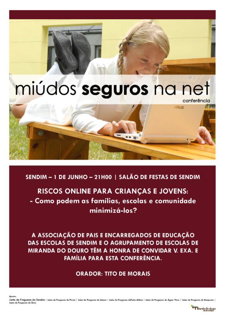 miudos-seguros-na-net-em-Miranda-do-Douro
