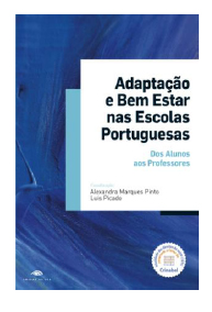 adaptacao-e-bem-estar-nas-escolas-portuguesas