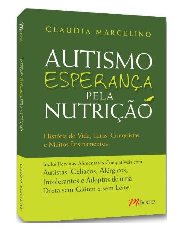autismo-esperanca-pela-nutricao1