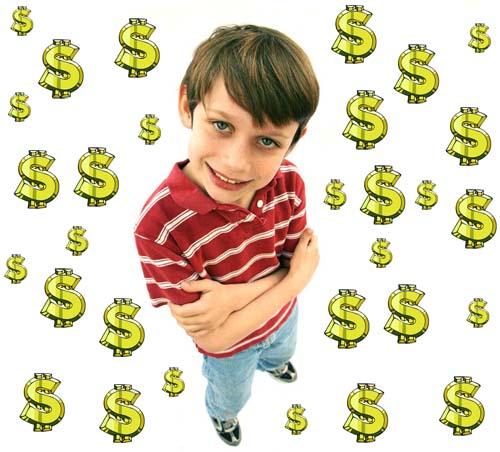crianca-sociedade-de-consumo