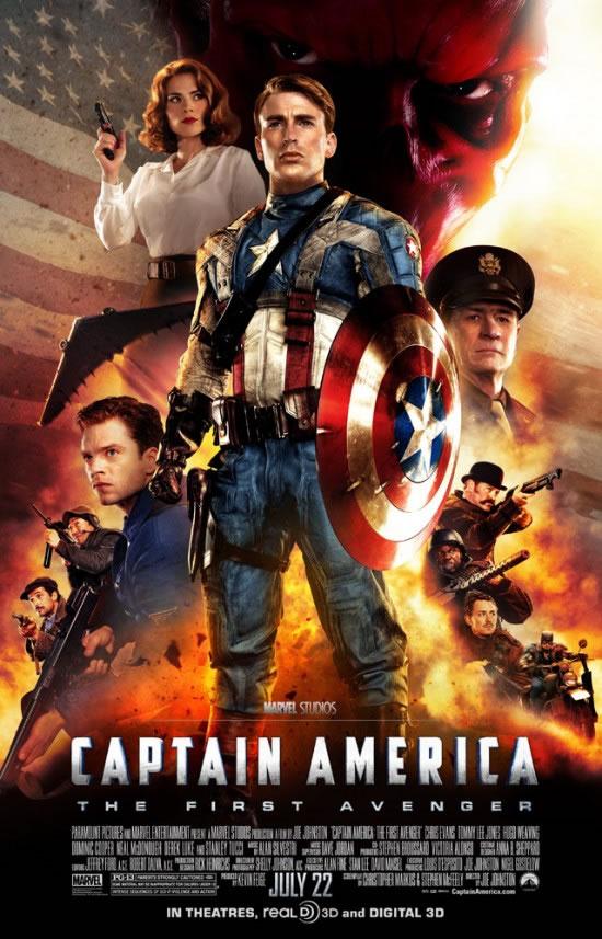 capitao-america-2011