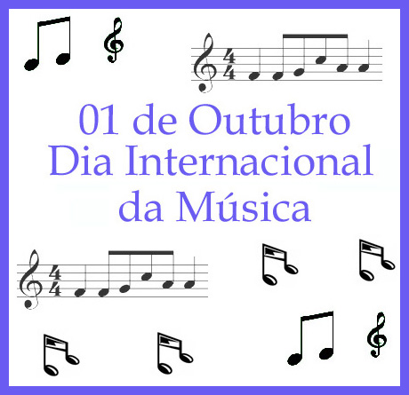 dia-internacional-da-musica
