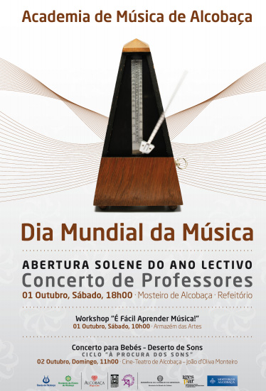 workshop-musica-para-criancas
