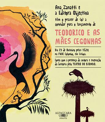 teodorico-maes-cegonhas