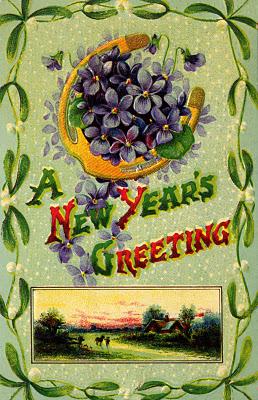 ano-novo-tradicoes