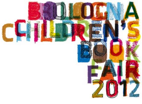 feira-livro-infantil-bolonha-2012