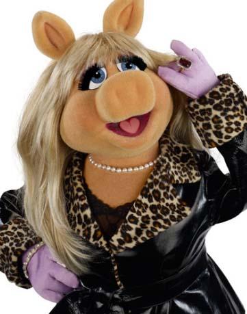 muppets-filme-miss-piggy