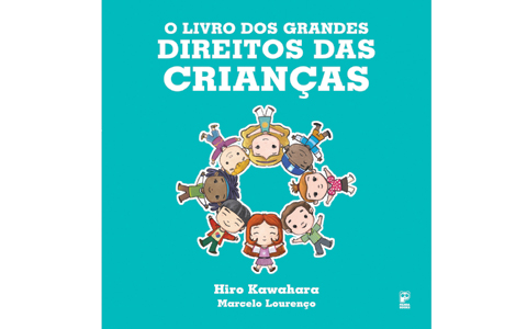 o-livro-dos-grandes-direitos-das-criancas