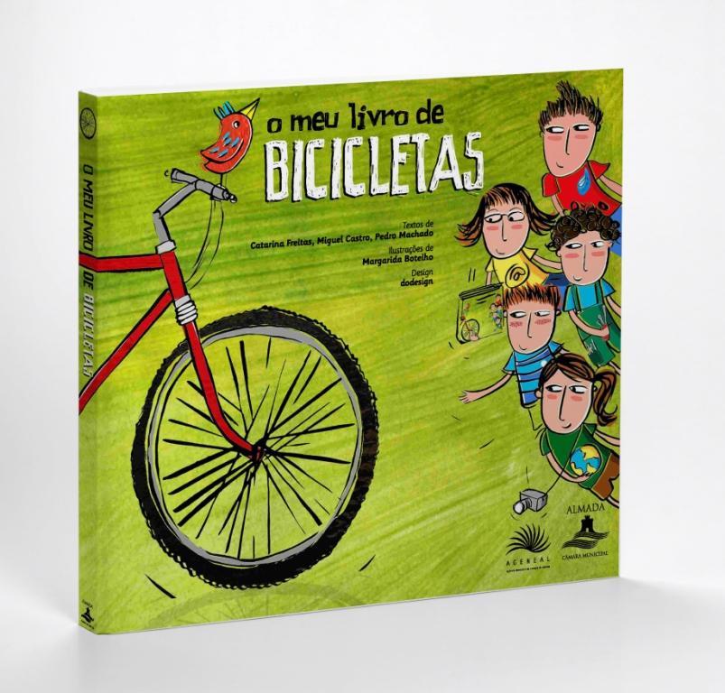 O-meu-livro-de-bicicletas