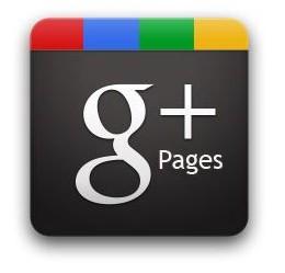 blogdacrianca-google-plus