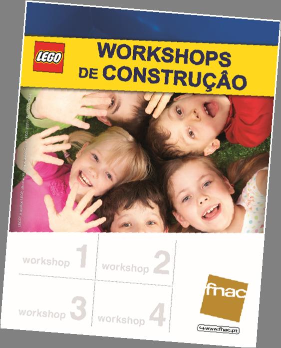 workshops-criativos-lego