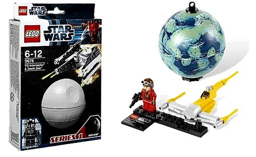 Brinquedos de filmes infanto juvenis famosos