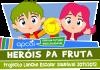 Heróis da Fruta