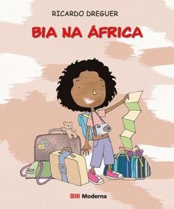 bia-na-africa